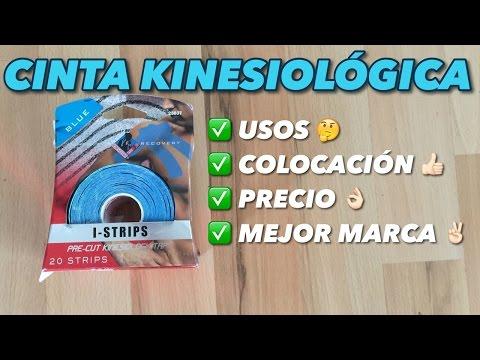 mp4 Farmacia San Pablo Cinta Kinesiologica, download Farmacia San Pablo Cinta Kinesiologica video klip Farmacia San Pablo Cinta Kinesiologica