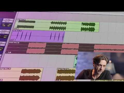 Online Pro Tools Training - YouTube