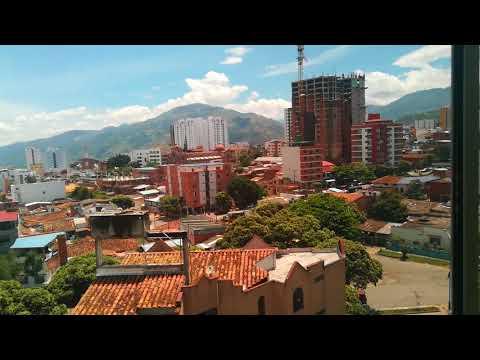 Apartamentos, Alquiler, Bucaramanga - $947.000