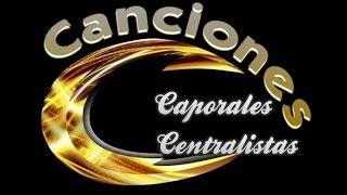 Caporales Centralistas - Canciones - Banda