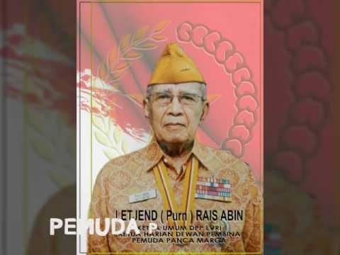 Hymne PPM (PEMUDA PANCA MARGA) Mp3