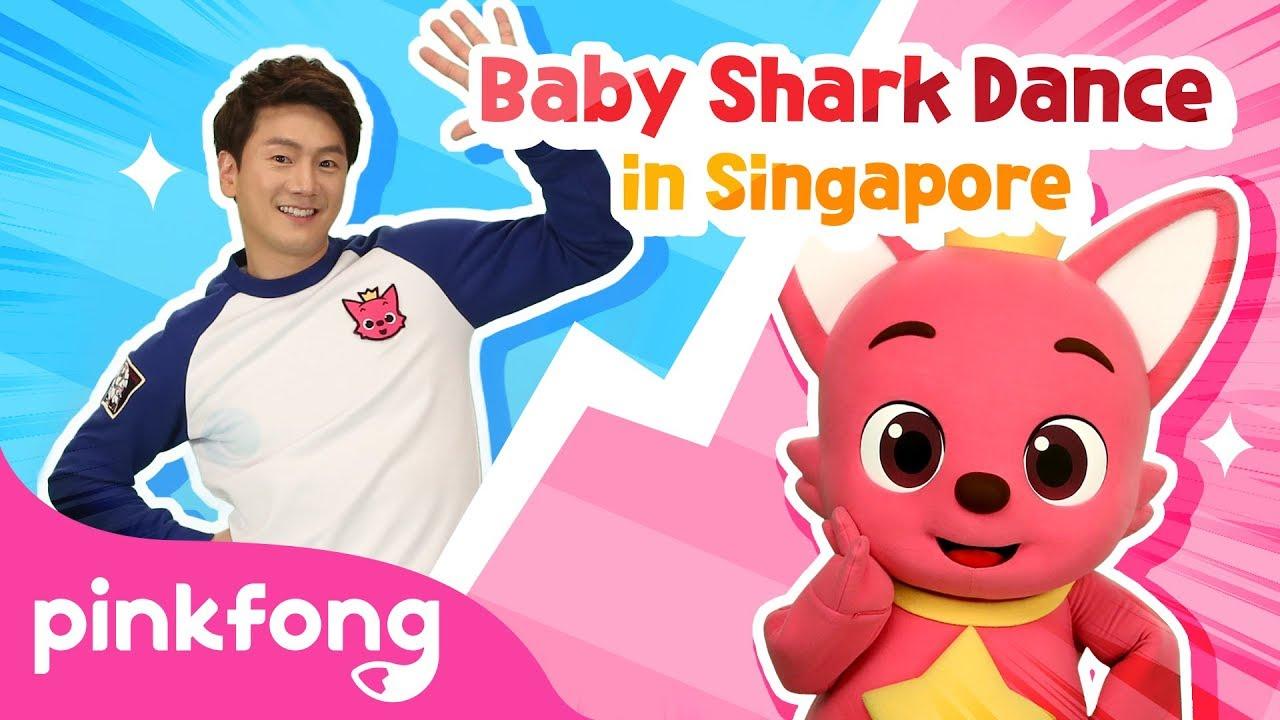 Baby shark remix tik tok music download   Dj baby shark remix  2019