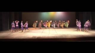 فرقة رضا رقصة الفلاحين تحميل MP3
