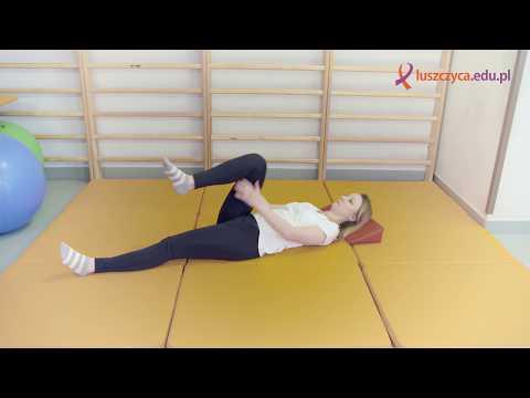 Cum să dezvolți artroza genunchiului