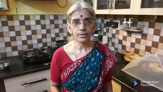 நவராத்திரி ஸ்பெஷல்