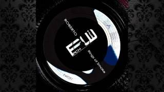 Roberto feat. Envoy - Rings Of Smoke (Original Mix) [FACHWERK RECORDS]