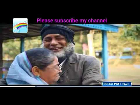 bangla natok lamp post part 104 end part ft mosharraf karim