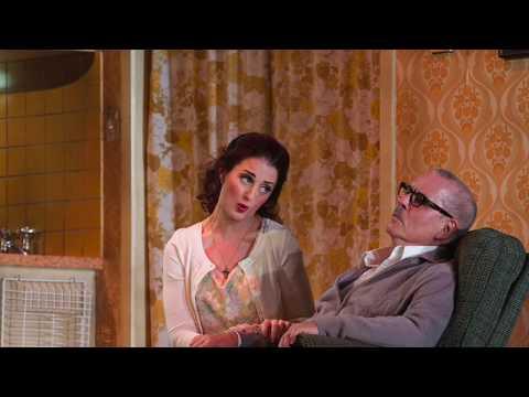 Excerpt Gilda Act 1 - Sitzprobe Rigoletto