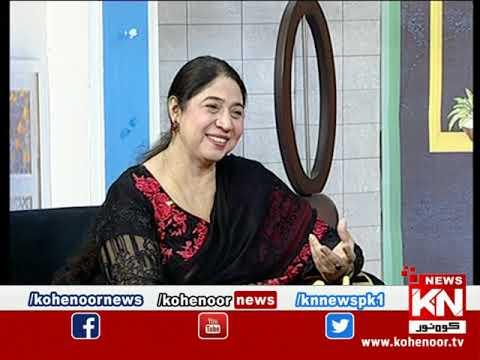 Good Morning With Dr Ejaz Waris 14 August 2021   Kohenoor News Pakistan