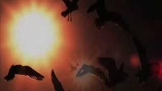 Zmelkoow - Čau sonček