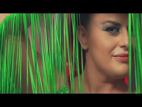 Baboo Darabuka ft.Big Mama and DJ Benity - Dheze Dheze