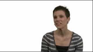 Watch Kelly Johnson's Video on YouTube
