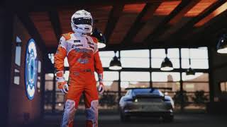VideoImage1 Project CARS 3
