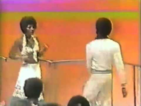 MFSB - Sexy (1975 Audio Redone By Dj Cole)