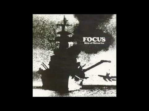 Focus - P'S March