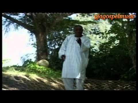 Dr. Lanre Teriba – Atorise (The Remix)