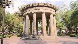 D Todo - Tlatelolco, su historia, sus lugares