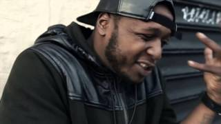 Young Chris Feat  Lloyd Banks   Flat Line Prod  By Cardiak