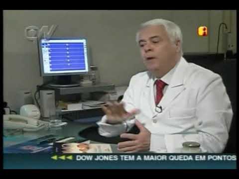 Cuidar de doenças hipertensivas padrão