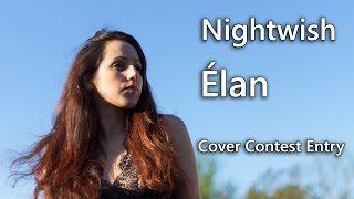 NIGHTWISH - Élan - FRENCH VERSION