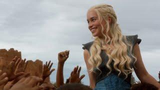 Game of Thrones trailer VF - Sunshine Adagio