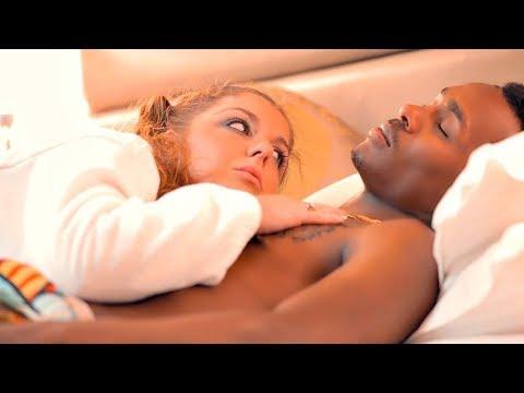 Andinet Ali (Endi) - Honey - New Ethiopian Music 2019 (Official Video)