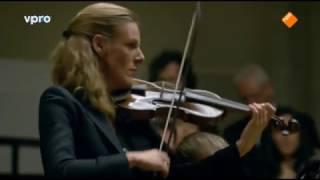 J.S. Bach - Erbarme Dich - Matthäus Passion (BWV 244)