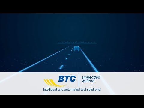 India bitcoin news