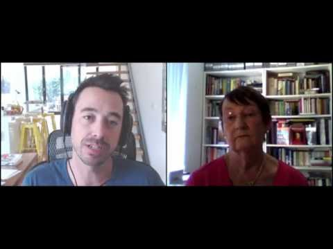 TTTV044: Studying for an AMEB Teaching Diploma with Tess Hill ...