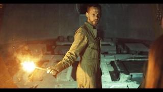 Atomica (2017) Video