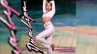 Dua Lipa - Levitating (Remix) featuring Madonna, Missy Elliott [Dazedmadonna Re-Edit]