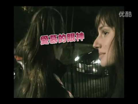 Jay Chou 周杰倫 偵探秘案 幕後花絮