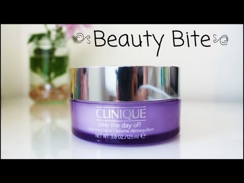 Naturally Gentle Eye Makeup Remover by Clinique #3
