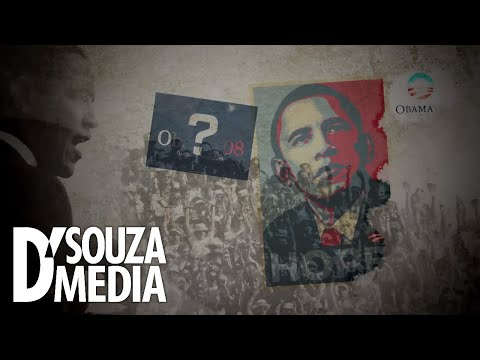 2016: Obama's America (Trailer 2)