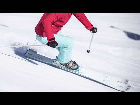 HEAD - Joy Ski Collection