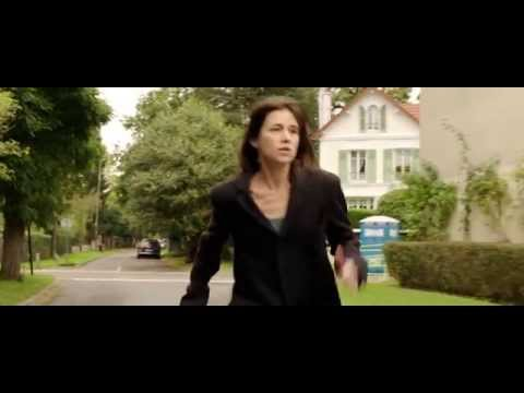 3 COEURS - Bande-annonce VF 2014