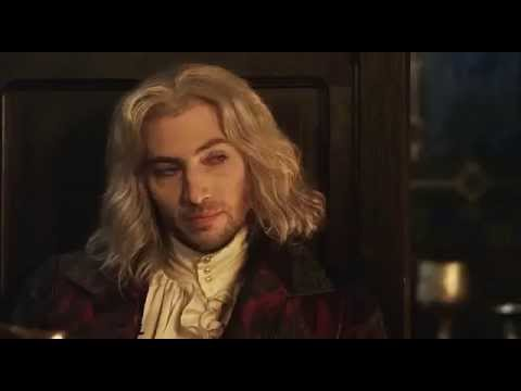 Dracula The Dark Prince 2013 Part 7