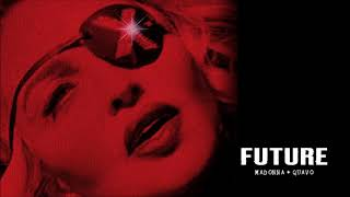 Madonna, Quavo   Future (Remix) #madonna #quavo #future #maroon5