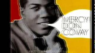 WILSON PICKETT  & DON COVAY-nine times a man