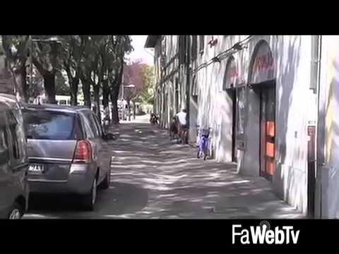 Video di sesso scuola