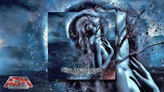 DEADRISEN - Prophecy