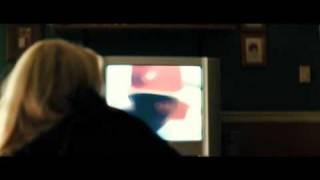 """Рене Зеллвегер (Бриджет Джонс), """"Дело 39"""", локализованный трейлер"""