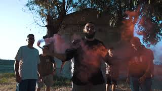 O'WHITE   I (OFFICIAL VIDEO)