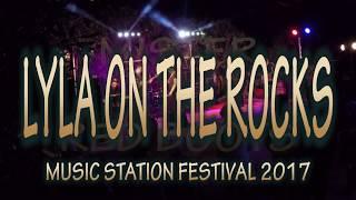 MUSIC STATION FESTIVAL 2017