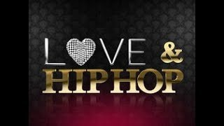 Love & Hip Hop Atlanta, S7, Ep. 10 Review ONLY by itsrox