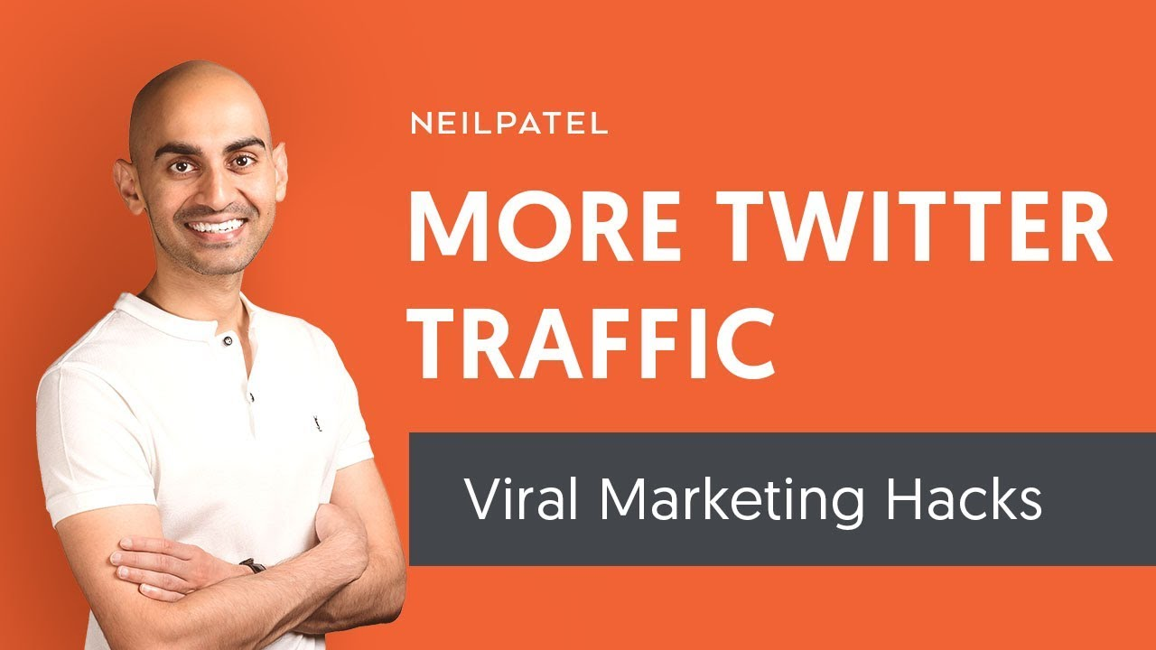 How to Get More Twitter Traffic (Fast)