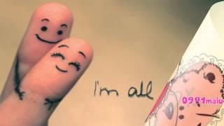 Why Do I Love You So?-Johnny Tillotson(subtitulado en ingles y español)[with lyrics]