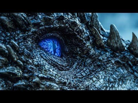 Игра престолов (2019)  — Русский трейлер (8 сезон)