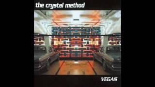 The Crystal Method - Trip Like I Do (Original)