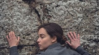 《來自石牆的聲音》Voice from the Stone 2017 電影預告中文字幕